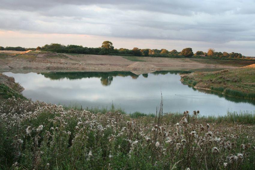 Scorton Lakes Scorton Reflection_collection Water Reflections Water_collection Reflections Streamzoofamily