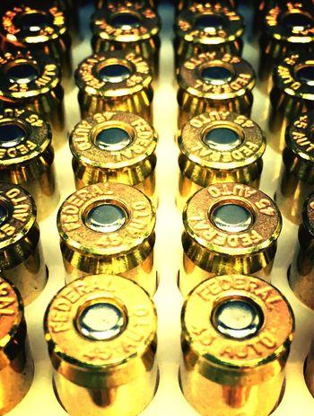 Bullets Bullet Gun Range Gun Rang Flow Gun Guns That's Me