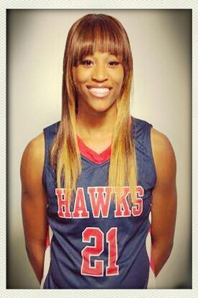 #Basketball #Head #Shot #Cutess #Ever ;D
