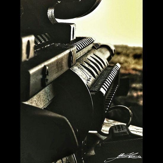 Squareinstapic Leupold Ar15 Vx3 Coyotehunting Songdogdown Dpms 223 Predatorinstinct Predatorhunter Gunporn