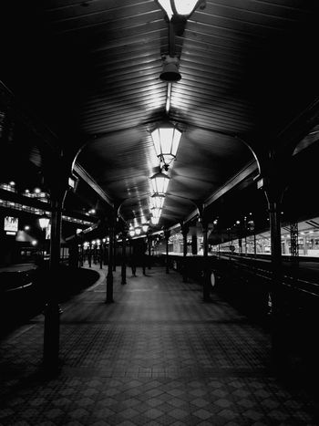 Illuminated Indoors  The Way Forward Architecture Large Group Of People People Day Blackandwhite Welcome To Black Break The Mold The Architect - 2017 EyeEm Awards The Street Photographer - 2017 EyeEm Awards Let's Go. Together.