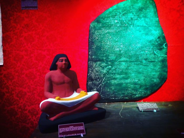 Museus Egito Brasil Arte Egypt Museum Brazilo Brazil