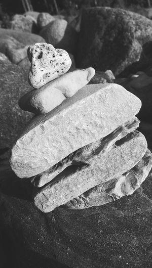 beach rocks stones, fun chill,