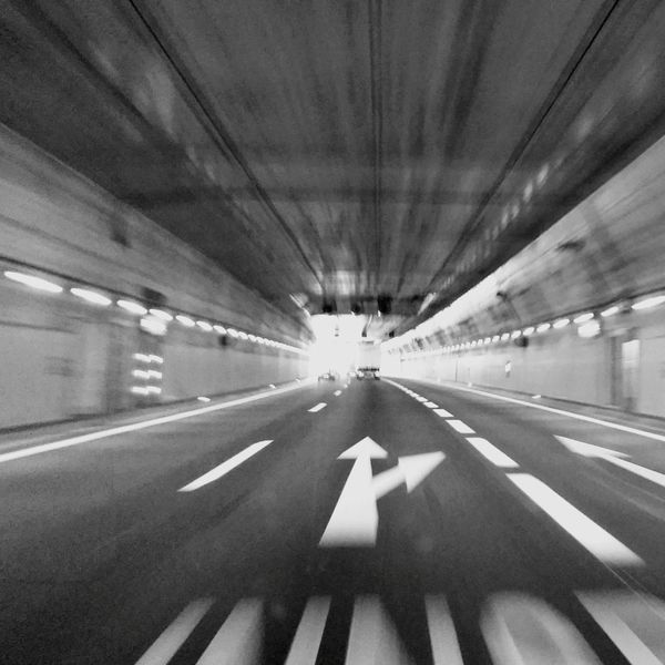 Tunnel Tunnel View We Are Photography, We Are EyeEm Bnw Bnw_collection Blackandwhite Black And White Black & White Blackandwhite Photography Vanishing Point Vanishingpoint