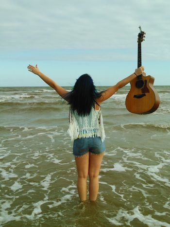 Country Artist Melissa Brooke Singer/Song Writer Guitarist Performer  Special_shots Support Your Local Artist Port Aransas you can find Melissa Brooke on Twitter @mBrookeMusic. Sound Cloud Amazon.com Listen to Texas Rubye on Itunes. Youtube CD Baby Music Store Reverbnation Melissa.brooke.33 on Facebook Rhapsody.com Pinterest BandMix.com SONG BY MELISSA Texas Rubye Lose Control Cant Hide In A Small Town Could've heard a tear drop No Filter, No Edit, Just Photography