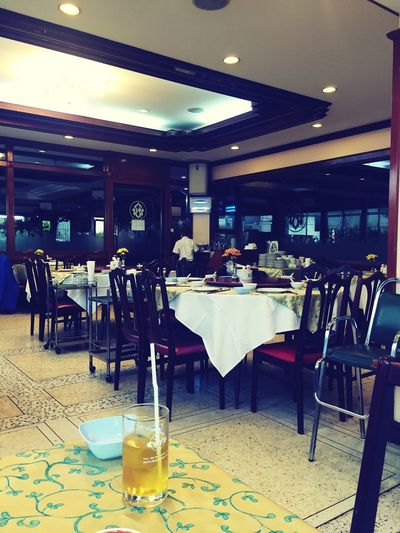 Original Chinese Food Sukiyaki Bangkokeater