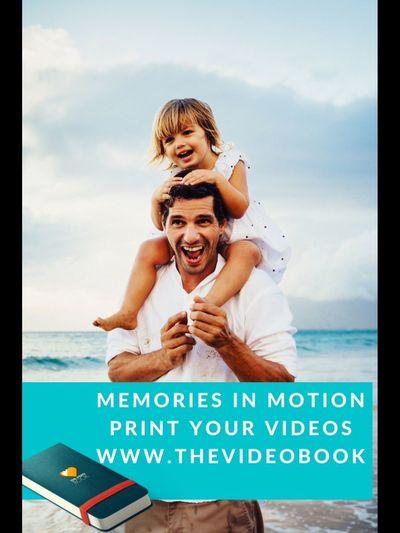 www.thevideobook.com Thevideobook Photobooks