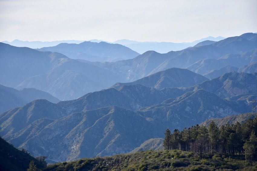 NEF RAW Mountain Range Here Belongs To Me Capturing Freedom NeVeRuNoUtOfOpTiOnS Image Diverse Tranquility SoCal