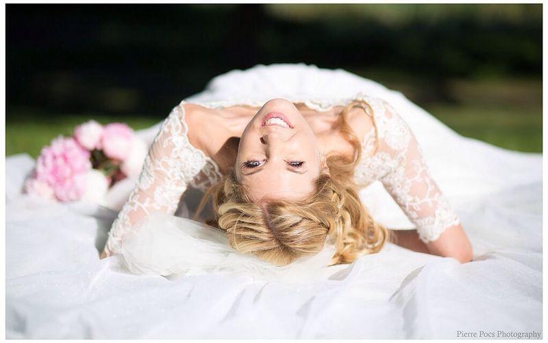 Wedding Photography Wedding Bride