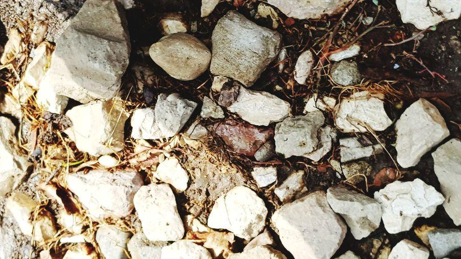 Stones Stones