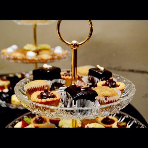 AbujaPhotographer Chocolatecrave Love