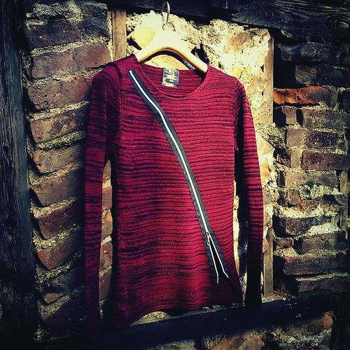 Cardigan Winter Mensfashion New Clothes Vintage Fashion Menstyle Street Fashion Clothing Streetstyle Shopping