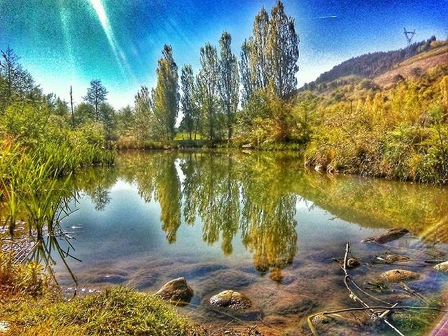 Día tranquilo y soleado.... The Great Outdoors With Adobe Streamzoofamily Landscape_captures ⚪〰⚪〰⚪〰⚪〰⚪〰⚪〰〰⚪〰⚪〰⚪〰⚪〰⚪〰⚪ Master_pics Hdr_professional Best_expression_hdr Igw_hdr Fotofanatics_hdr Total_shot Love_hdr_colour Total_hdr Ok_hdr Top_hdr_photo Todoclick Word_besthdr Kings_hdr Tv_hdr Be_one_hdr Lucky_hdr Stars_hdr Hdr_stop Ilove_hdr Infinity_hdr ✴🔹✴🔹✴🔹🔹✴🔹✴🔹✴🔹✴🔹✴🔹✴🔹✴🔹✴🔹✴🔹✴🔹✴🔹✴🔹✴🔹✴🔹✴🔹✴🔹✴ Gracias por seguirme @photodviles79 .mis imágenes también visibles en las etiquetas Daivison79 y Dacphoto2016