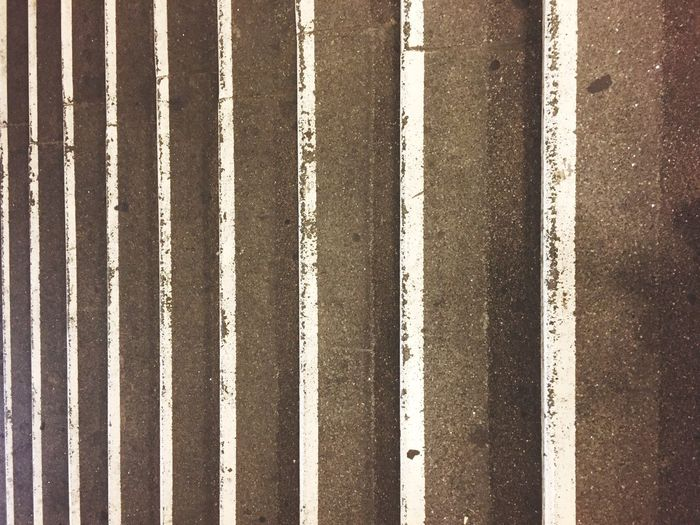 Stairs Stairways Lines Repetition Repeating Patterns Repeating Streetphotography Berlin The Graphic City