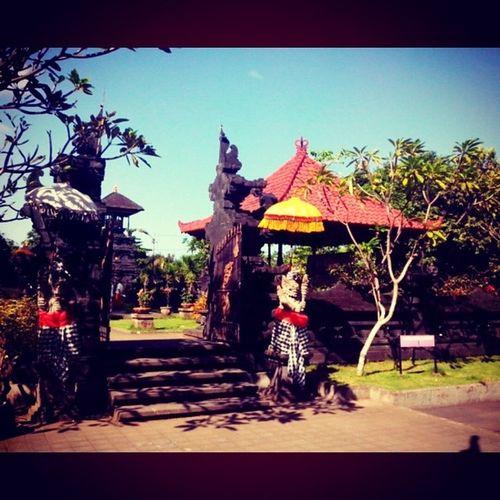 Bali Vacation Goa Lawah KlungkungPurainstadailyinstaphotopotdlikeforlikebeautylikeit