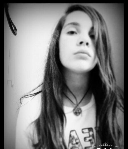 I Love U❤