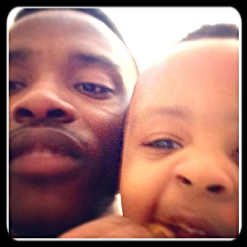Family Its All That Matters