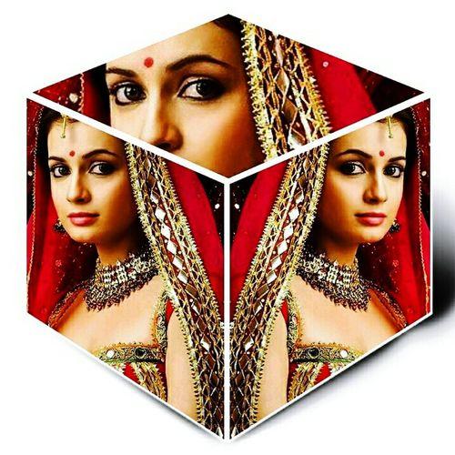 INDIANA 3D