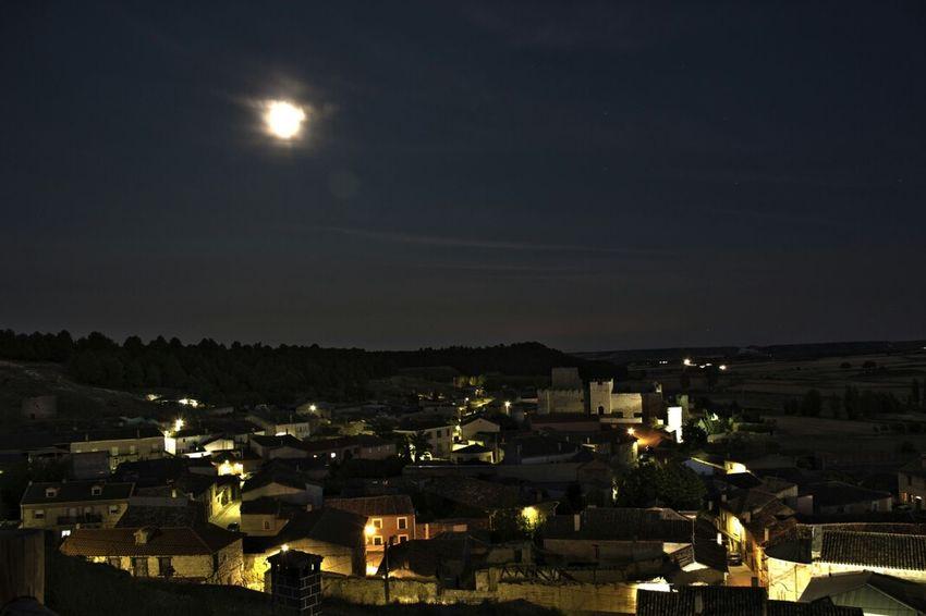 Night Photography Night Lights Landscape Landscape_Collection