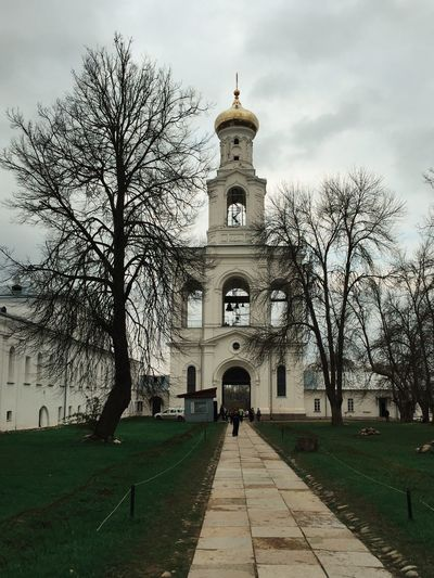 Russia TravelRussia Traveling Architecture MotherRussia