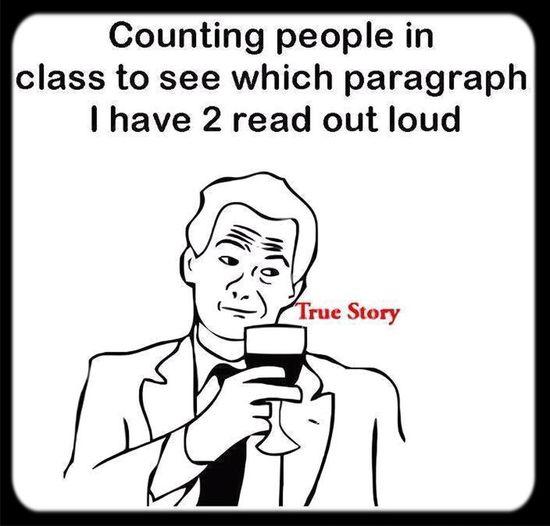 Truee Story