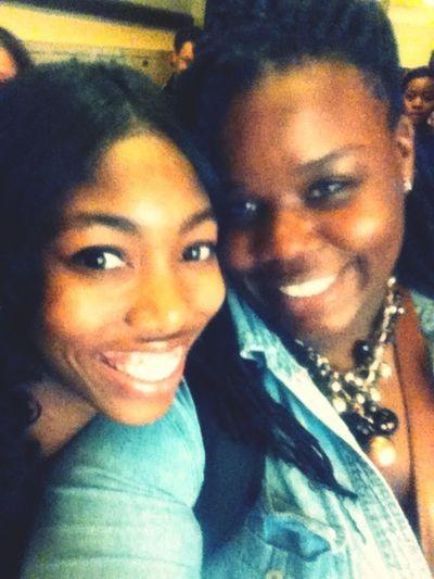 Me And My Booski Mia