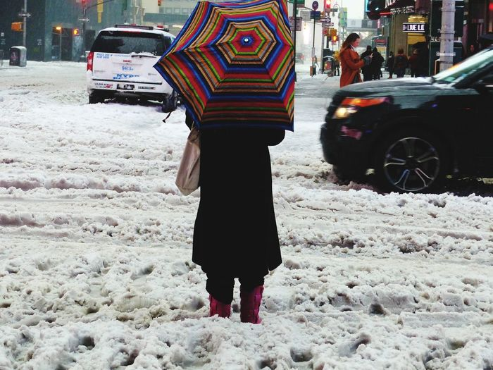 Snowstorm Stella Snowday Blizzard2017 Blizzard 2017 Blizzard New York City Manhattan The Portraitist - 2017 EyeEm Awards The Photojournalist - 2017 EyeEm Awards An Eye For Travel