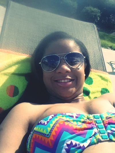 Summertime Follow Me Hello World Hangin Out Just Smile  #lips #love #smile #pink #cute #pretty Summertime Fine Bikini Season