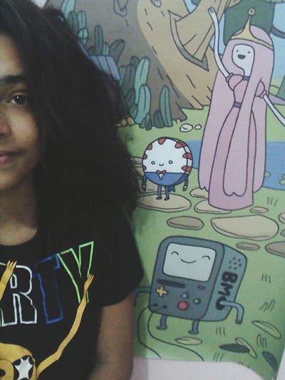 Hora De Aventura Adventure Time Princesa Jujuba 😍💕 Bmo Is So Cute Omg Beemo Photography Desenhos