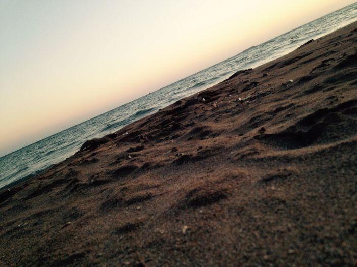 Beach Holiday Take Me Back Greece Corfu Beach Beach