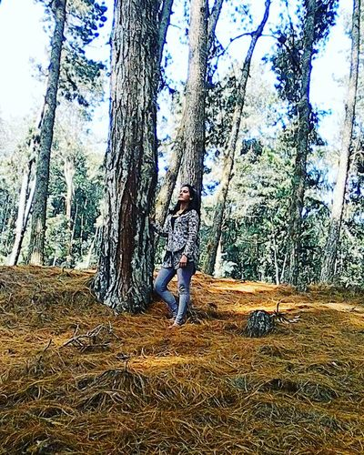 Nature_perfection Fashionphotography Casualstyle Prosperity Siguemeytesigo Like Style ✌