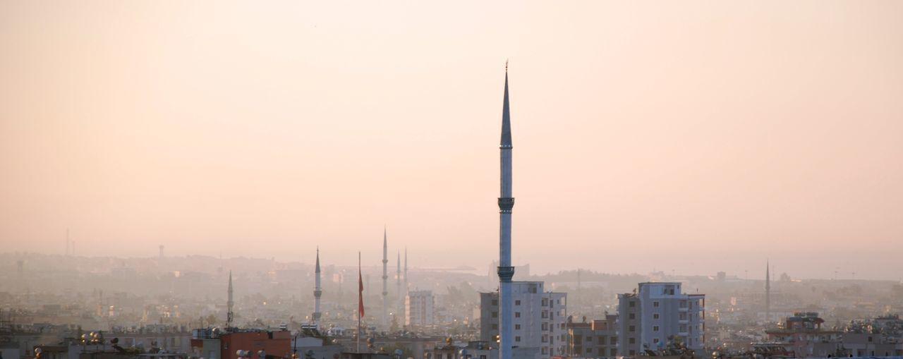 EyeEm Gallery Lifestyle Mersin Mersin Turkey Muslimlife Muslims Natural Nikon Nikon D800 Nikonphotography şehir Ve Mina