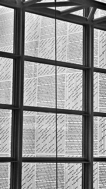 Blackandwhite Architecture From My Point Of View Interior Design Monochrome Streetphoto_bw Street Art Urban Geometry