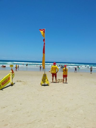 So Grateful to those who keep us safe at our many beautiful beaches here in Australia ! The Essence Of Summer Life Is A Beach Surf's Up Surf Lifesaving Lifesavers People Of The Oceans People And Places