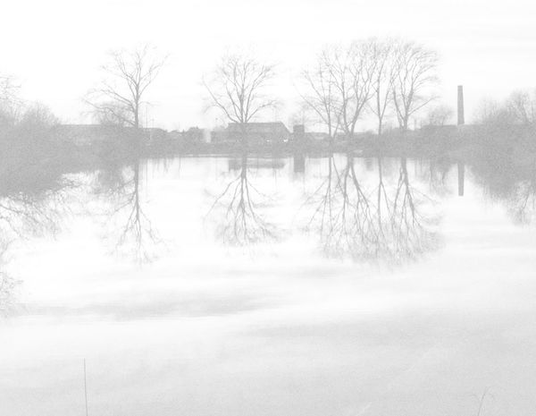 Levenshulme Adapted To The City Manchester Urban Urbanphotography Urban Landscape Reservoir Secret Places Chimneys Chimney Blackandwhite Black And White Black & White Blackandwhite Photography Black And White Photography Black&white Blackandwhitephotography Black And White Collection  White White Color Shades Of White Washed Out Low Contrast