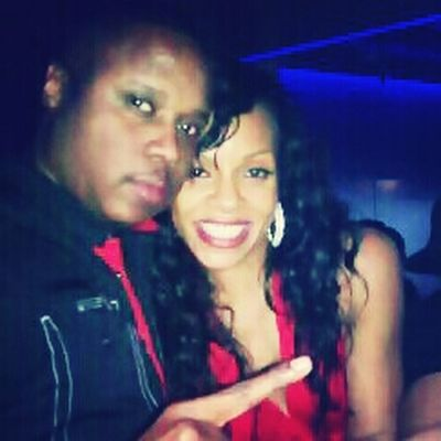 With wendy from bet the game