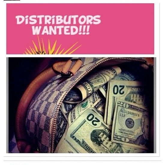 Come get this money wit me. 708-317-8362