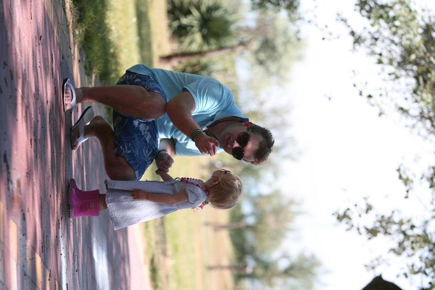 camping family life in ma near venice italy Beach Camping Family Life In Ma Near Venice Italy Camping Life Costa Rica Family Fashionable Italy May Newborn Smal Girl Sun Camp