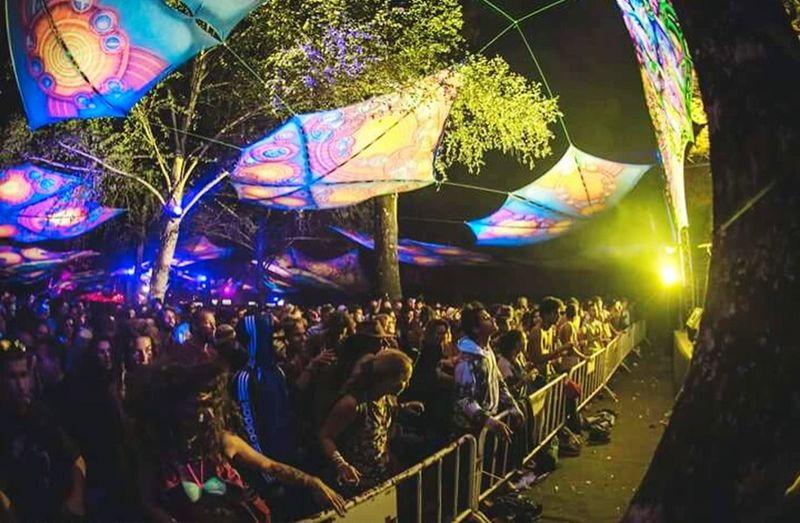 Insomniaphotography Ravers  Rave❤ Festival Tranceculture Music Outdoors Frontline Trance Festival♥ Peaceandlove WeAreOne Family❤ Freakout The Traveler - 2018 EyeEm Awards
