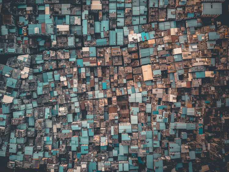 Aerial series, Guangzhou china. Abstract Photography Aerial Shot City City Life City Street Cityscape Drone  Rooftop Travel Travel Photography Traveling Travelling Abstract Aerial Aerial Photography Aerial View Aerialphotography Blue China cityscapes Drone Photography Dronephotography Travel Destinations Travelphotography Urban Colour Your Horizn