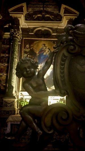 Napoli Napoli La Più Bella Del Mondo Naples na Napoli ❤ Napoli Italy
