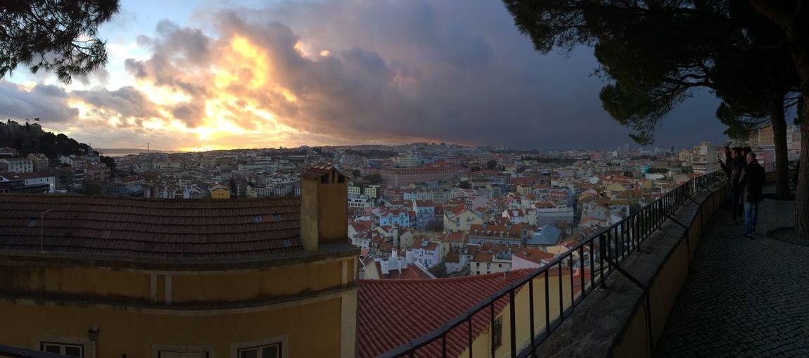 Lisboa Lisbon