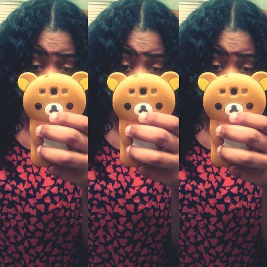 teddyyy!!!♥♥♥
