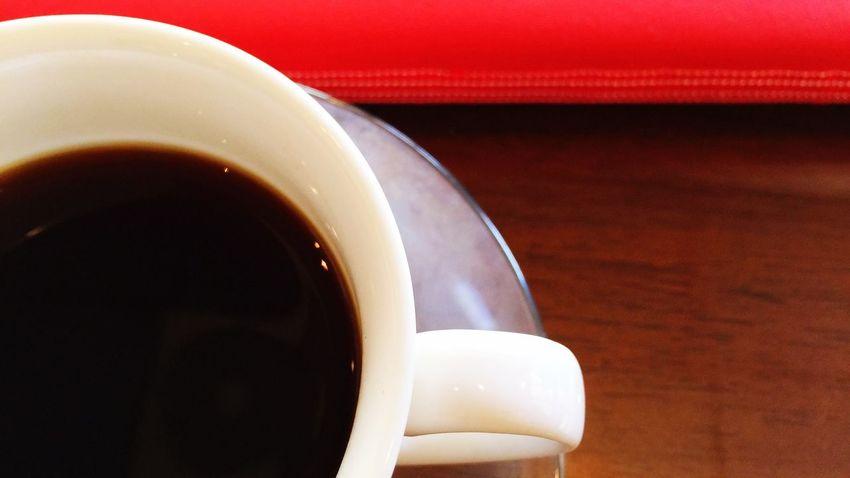 Life Coffee 吃吃喝喝 EDP。D 嘎逼