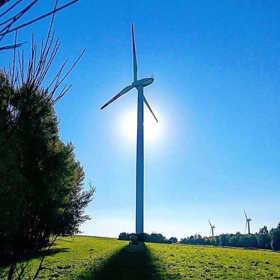Wind Energy Green Energy Grüne Energie Windkraft Windkraftanlage Alternative Energy Alternative Energie EyeEm Best Shots EyeEm Nature Lover EyeEm Best Edits Eyeemphotography Taking Photos Hanging Out Hi! Check This Out Hello World Relaxing Enjoying Life Cheese! EyeEm Masterclass Enjoying Life Environmental Conservation Environmental Environment Protection Relaxing