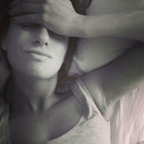 """""""Sono una ragazza fortunata perché mi hanno regalato un sogno, sono fortunata non c'è niente di cui ho bisogno"""" Jovanotti Buongiorno Wakeup Portrait picoftheday musetto autoscatto italianstyle italianeography italiangirl instalike instagold instamoment instame menow instamillion instaaaaah instagramitalia instamorning instago brunette tantosonno"""