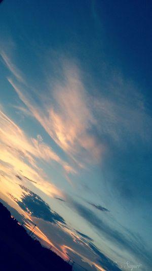 空 Sky Sky Collection