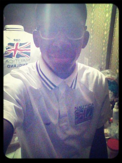 ShoutOut To England! #Salute