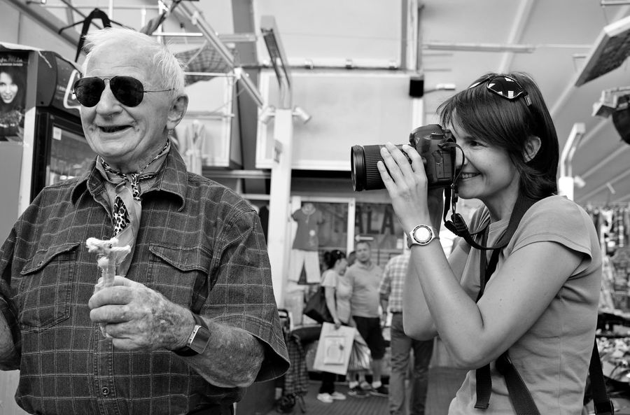 Passion Is Catchy Gdynia 22 August 2015 Nikon D7000 Decisive Moment EyeEm Best Shots EyeEm Masterclass Funny Gdynia Iphone6plus IPhoneography Passion Photographer Poland Reportage Streetphoto_bw Streetphotography