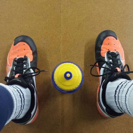 Badminton Usless Losing Totaly In Need Of Help